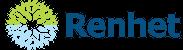 Фильтры для очистки воды Renhet